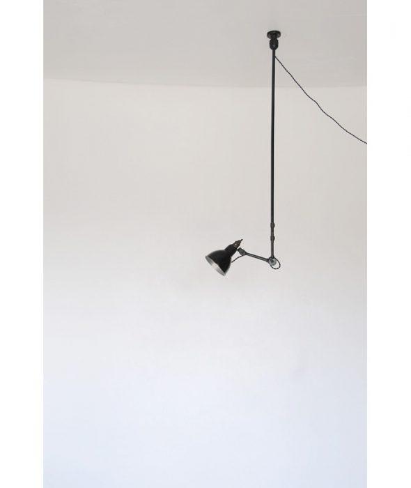 gras lamp no.302