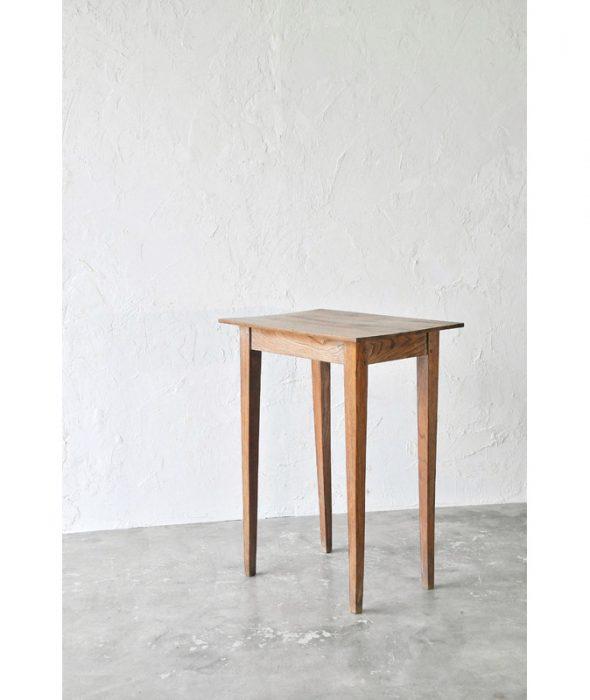 slim table