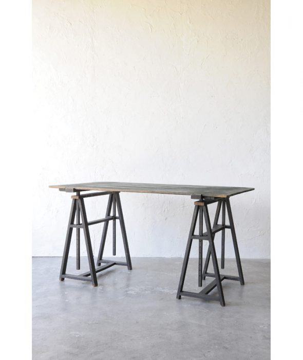 atelier table 2