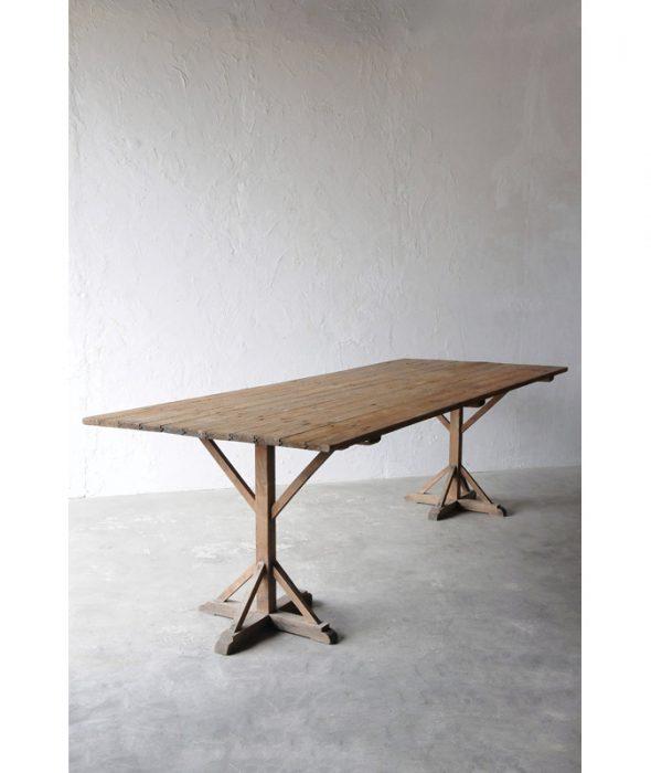 atelier table 3