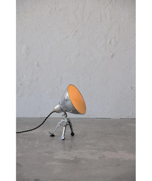 ae.cremer lamp A