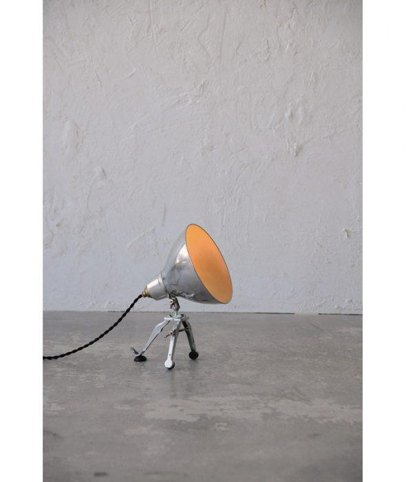 ae.cremer lamp B