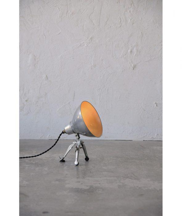 ae.cremer lamp C