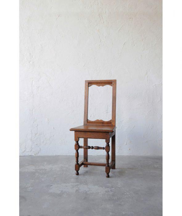 lorraine chair a