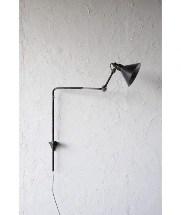 gras 216 wall lamp