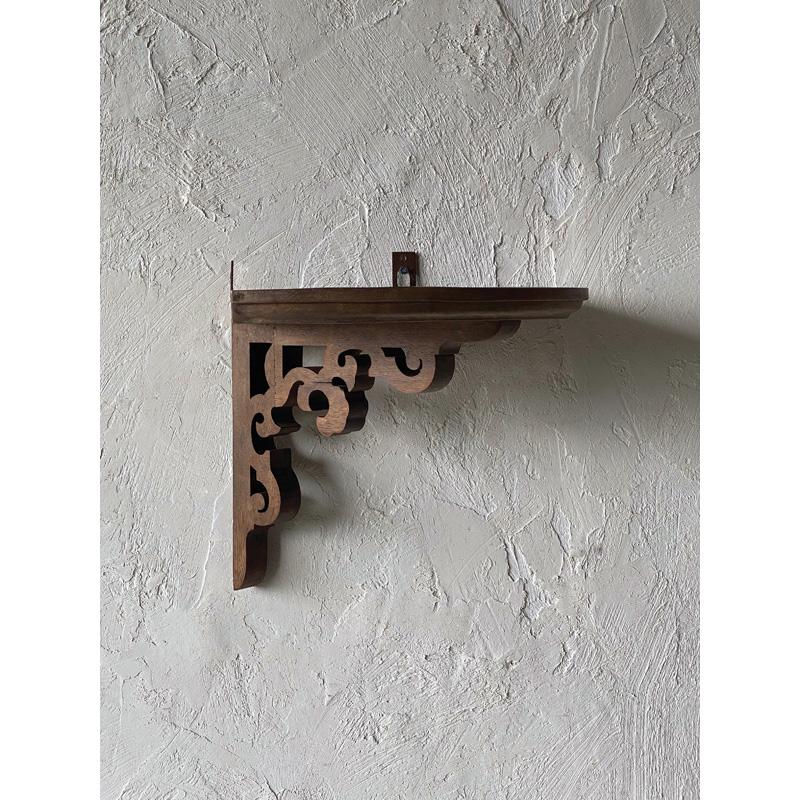 corner-wallshelf-2