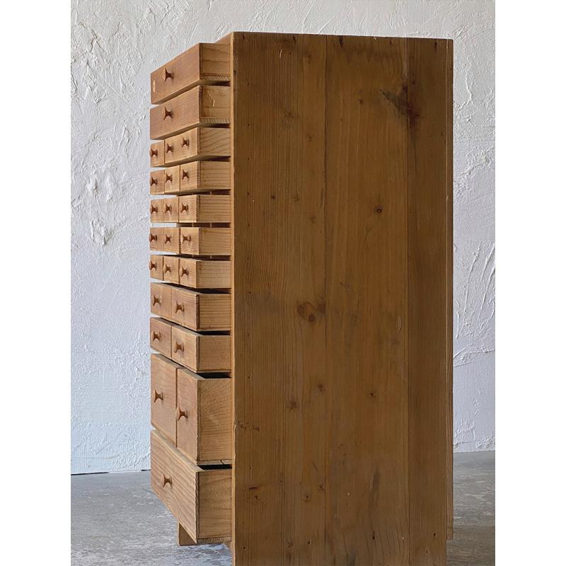 small-cabinet-12