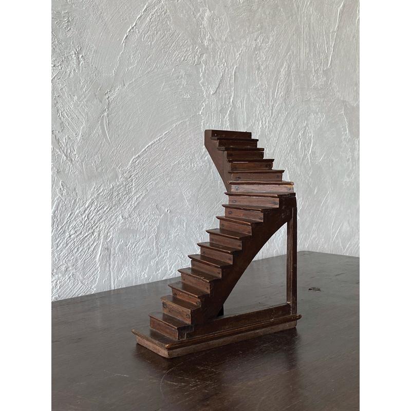 staircasemodel-1