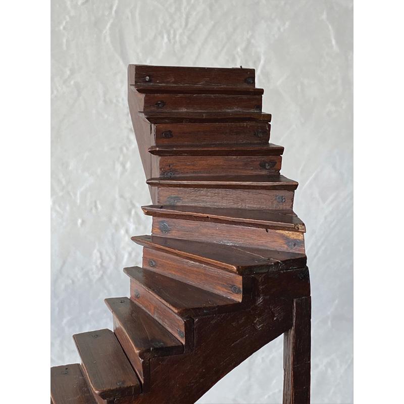 staircasemodel-3