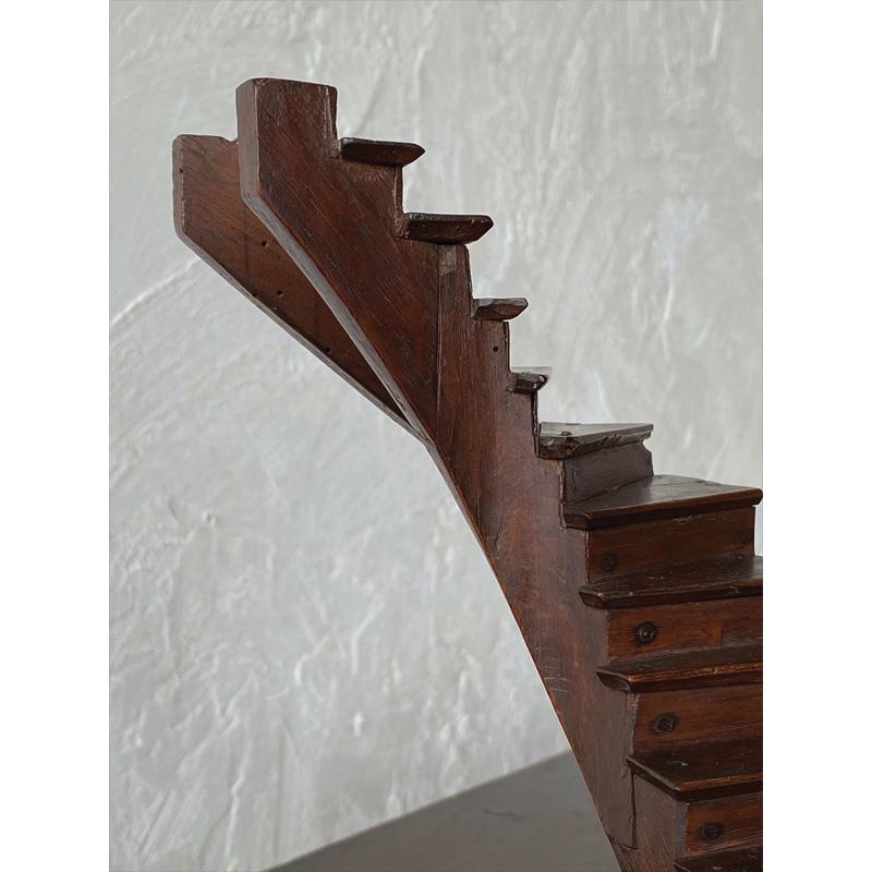 staircasemodel-5