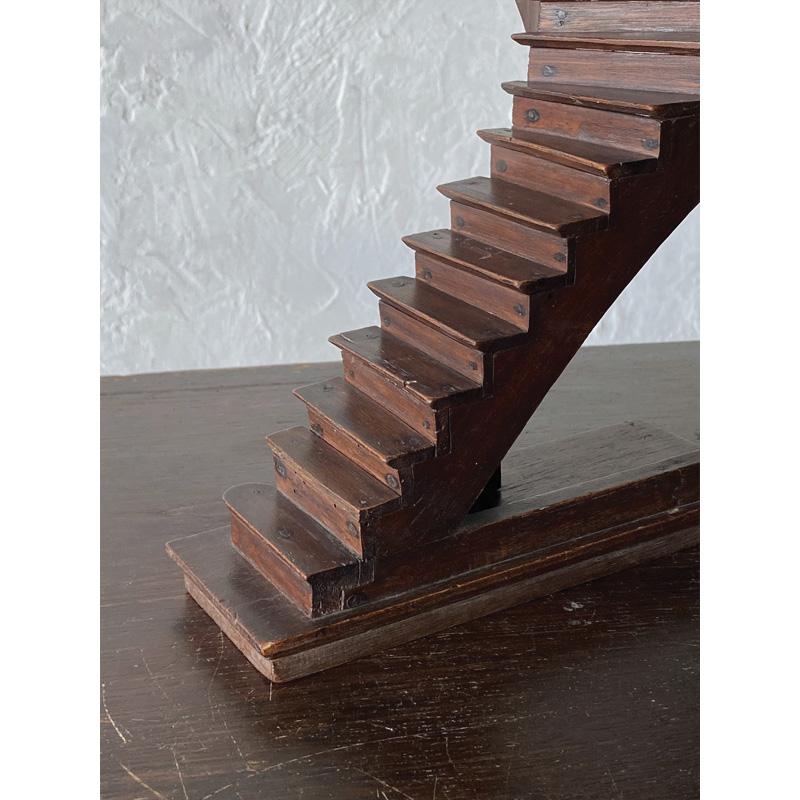 staircasemodel-7