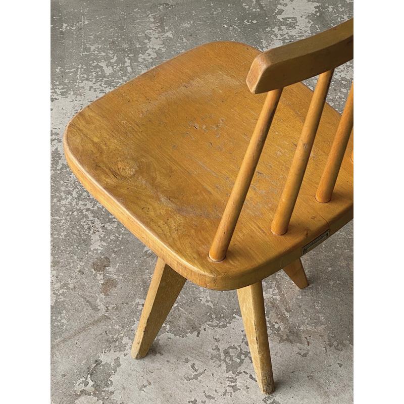 czech-chair-11