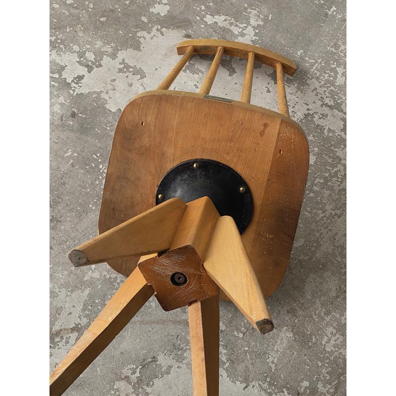 czech-chair-15