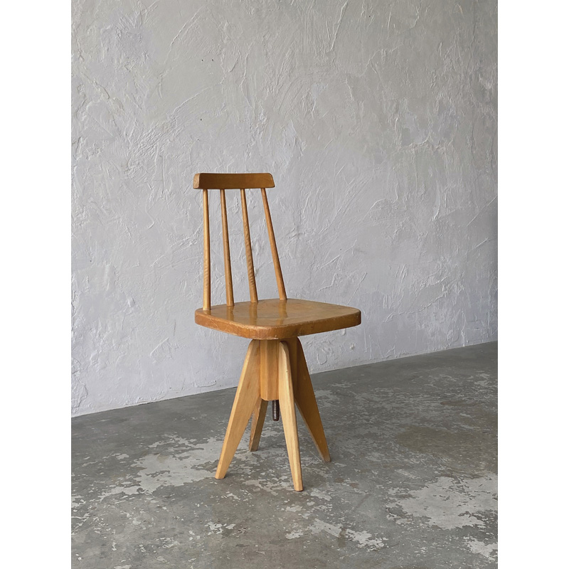 czech-chair-2