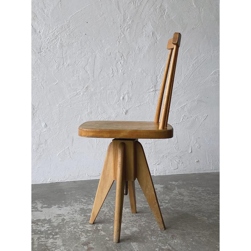 czech-chair-3