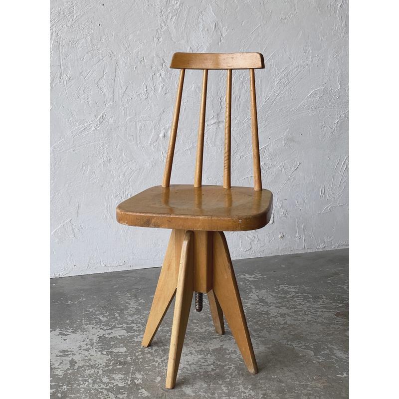 czech-chair-4