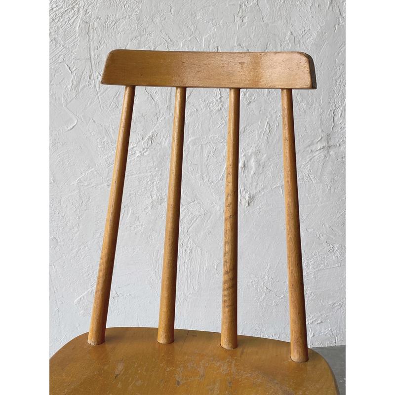 czech-chair-6