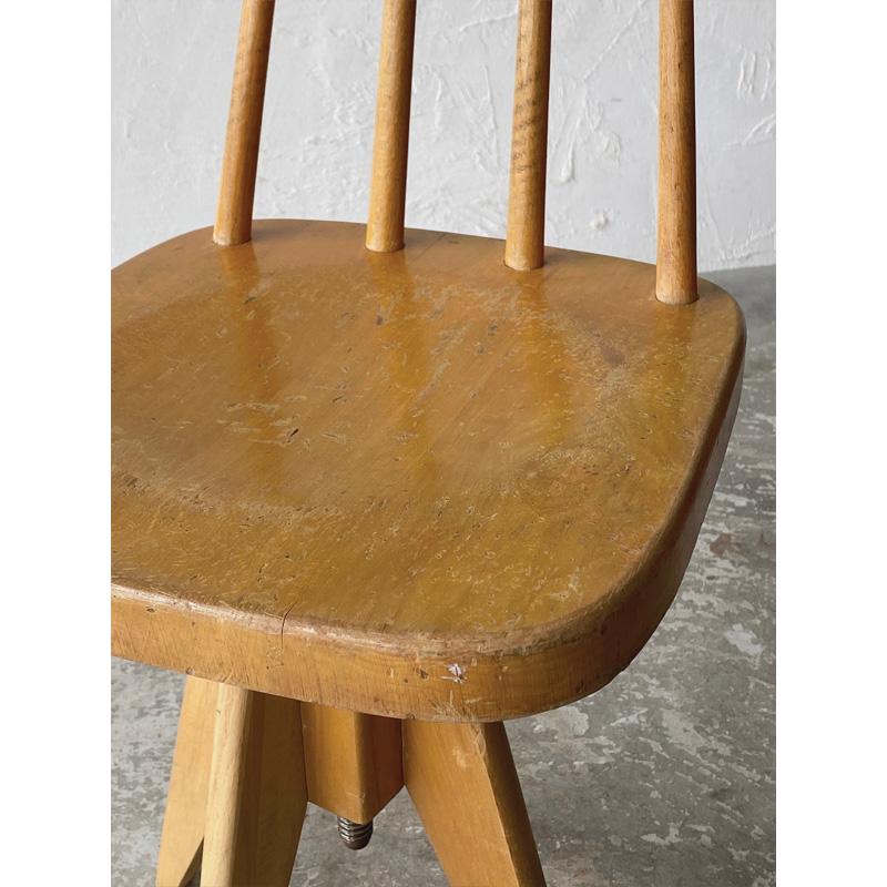 czech-chair-8