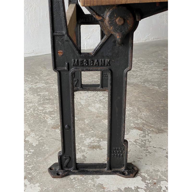 germany-bench-10