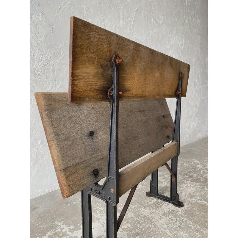 germany-bench-14