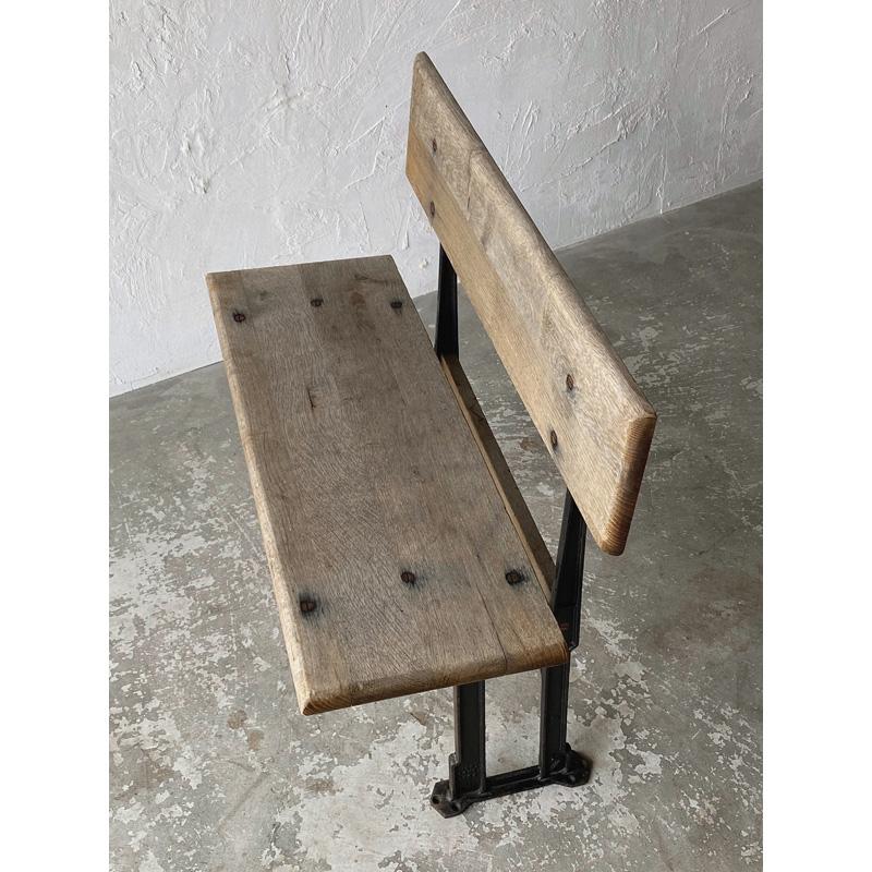 germany-bench-6