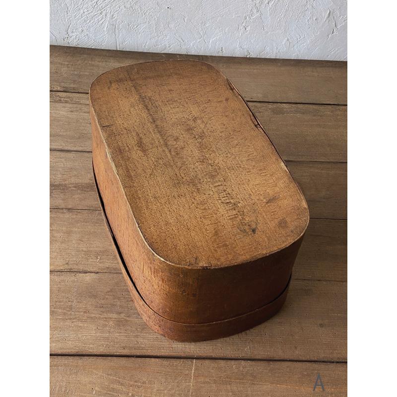 woodbox_belgium-10