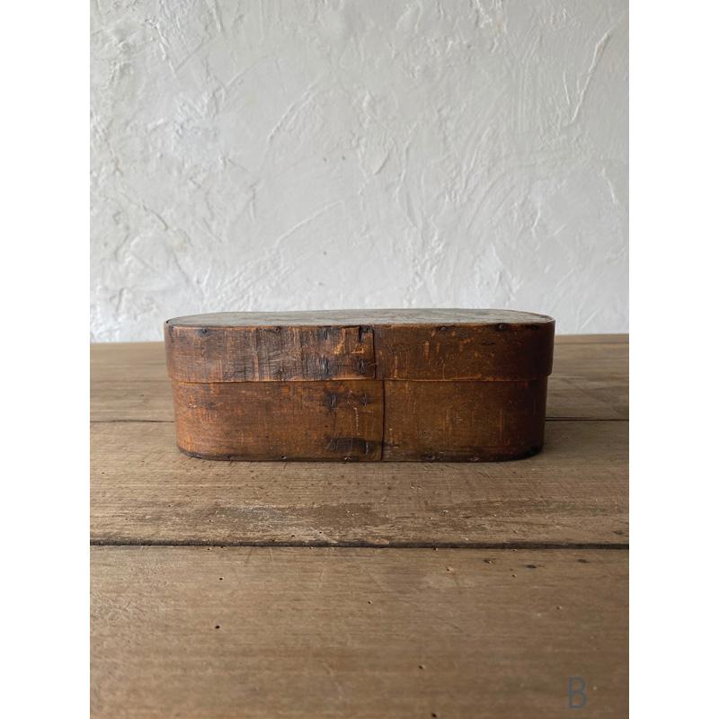 woodbox_belgium-11