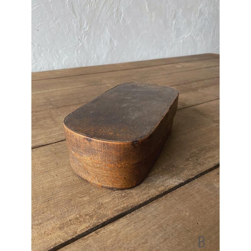 woodbox_belgium-14