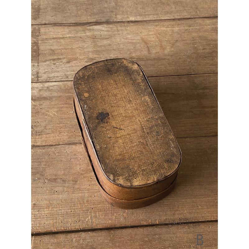 woodbox_belgium-17