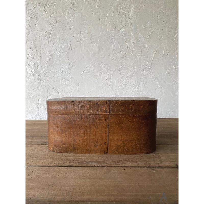 woodbox_belgium-2