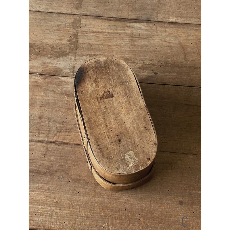 woodbox_belgium-24