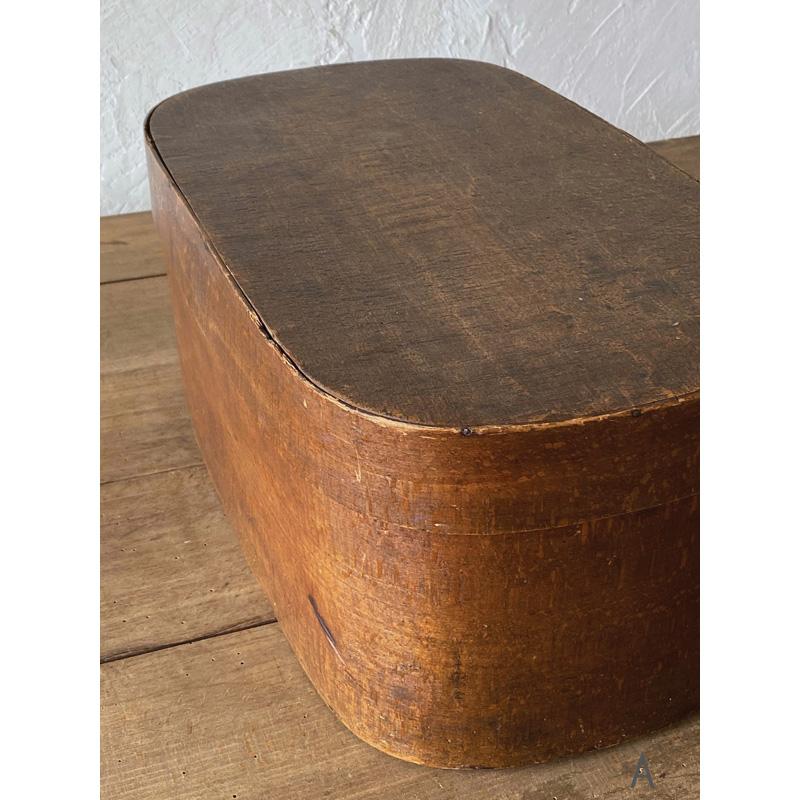 woodbox_belgium-6