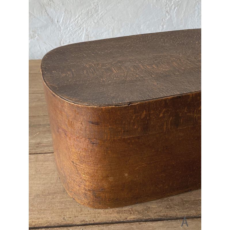 woodbox_belgium-8