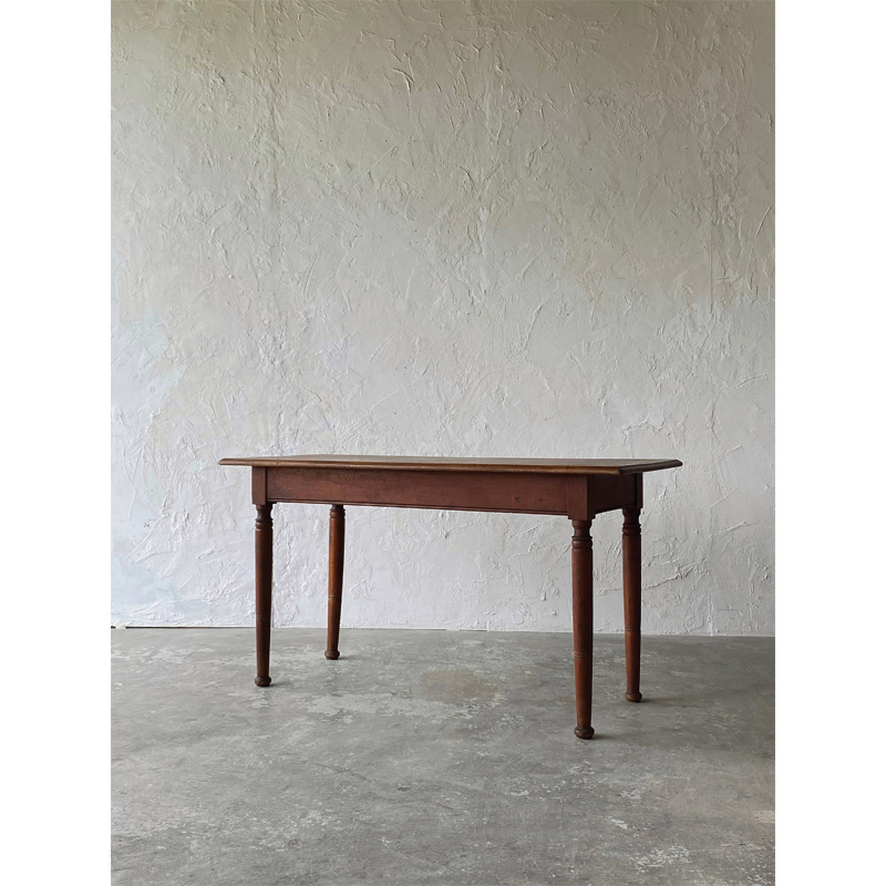 be_bistro_table-1