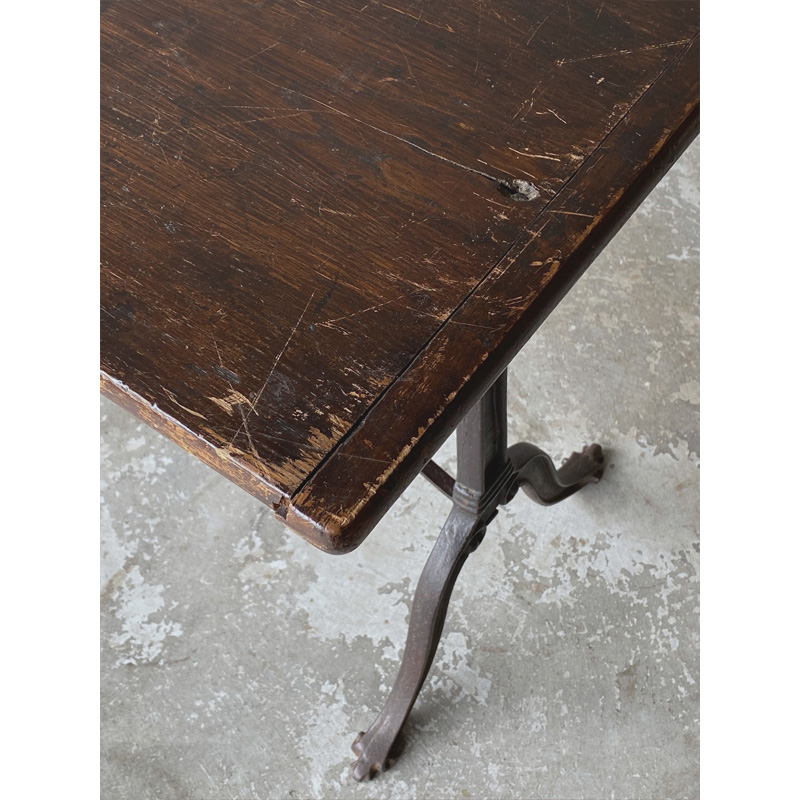 bistro table-6