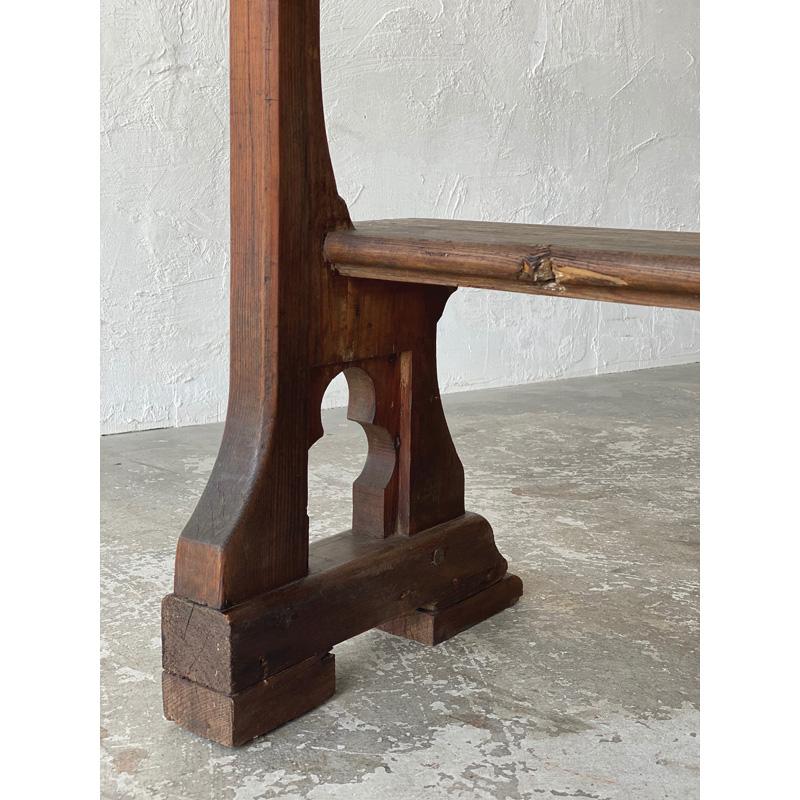church-bench-10