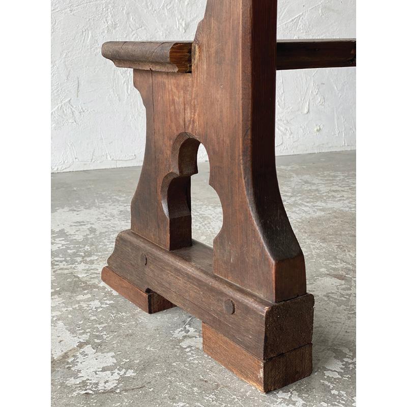 church-bench-11