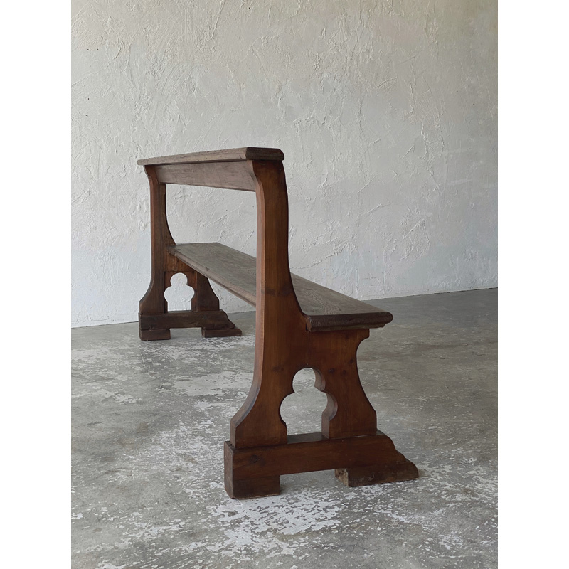 church-bench-2