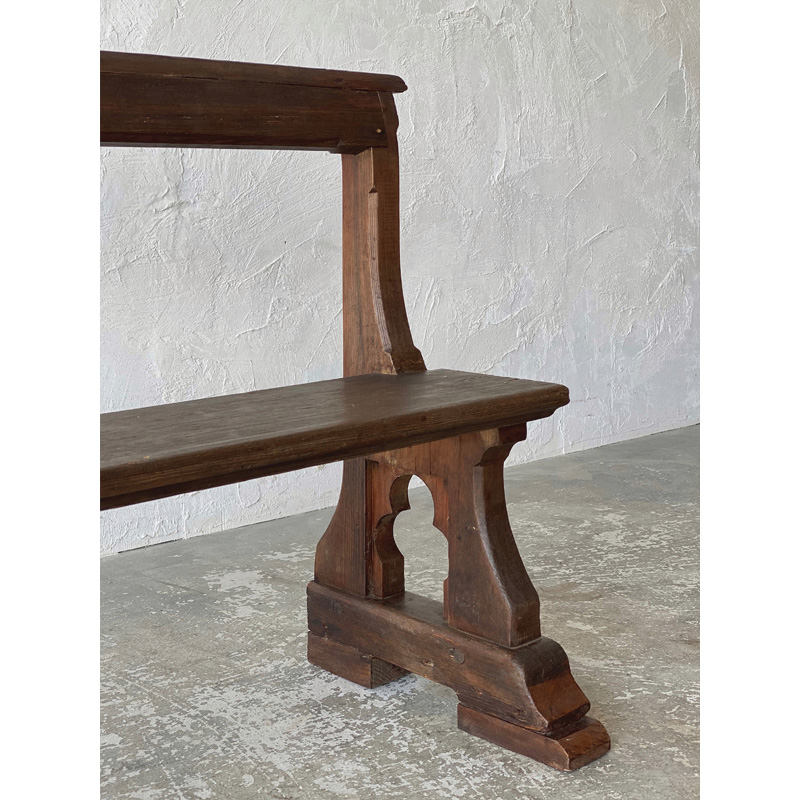 church-bench-6