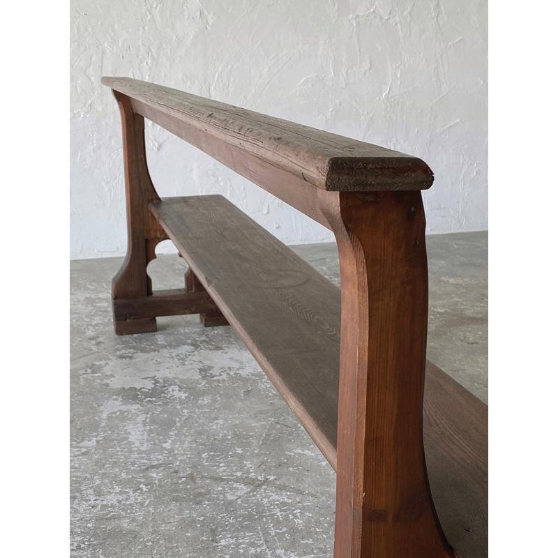 church-bench-7