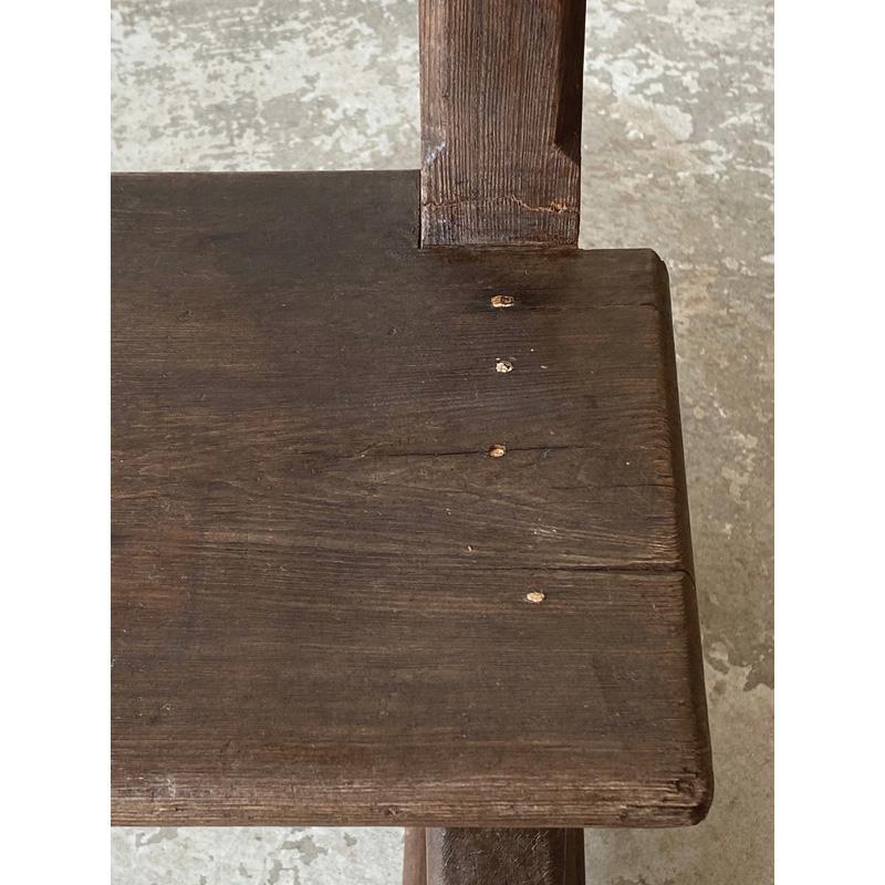 church-bench-8