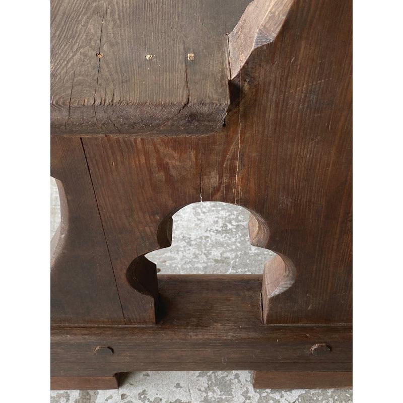 church-bench-9