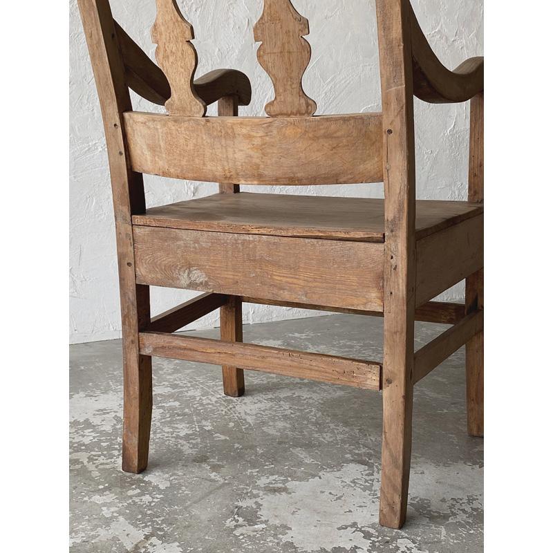 fr-arm-chair-11