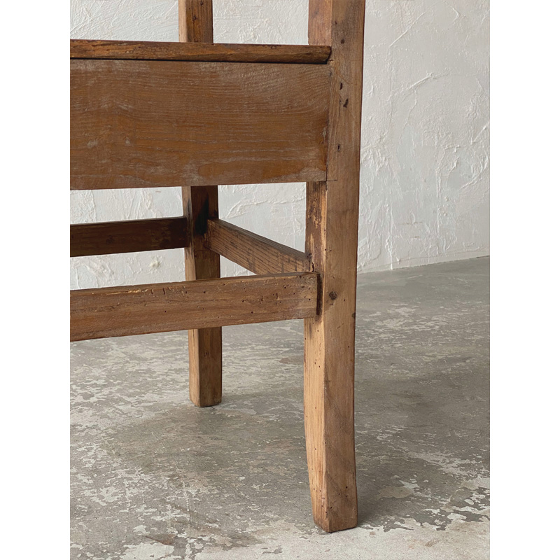 fr-arm-chair-12