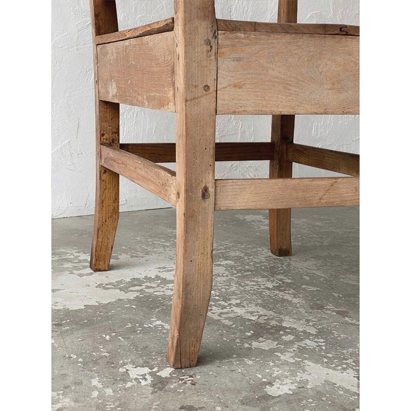 fr-arm-chair-13