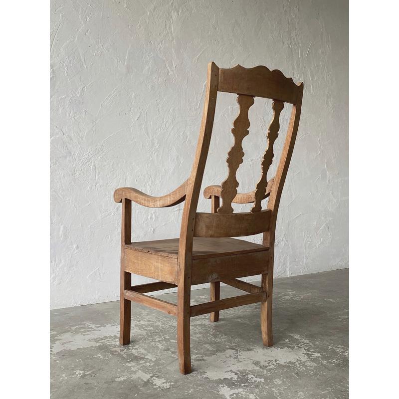 fr-arm-chair-3