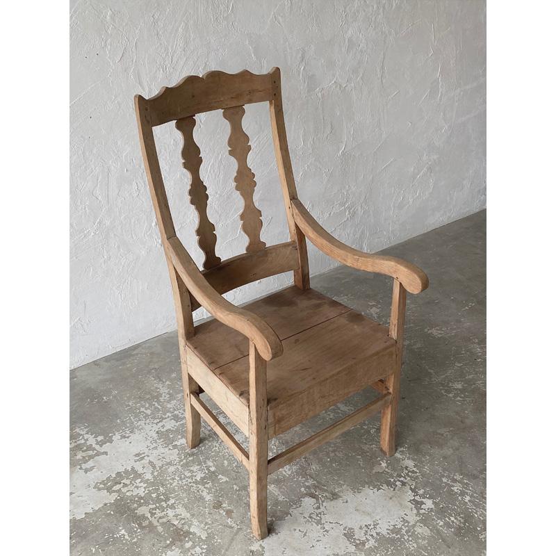 fr-arm-chair-5