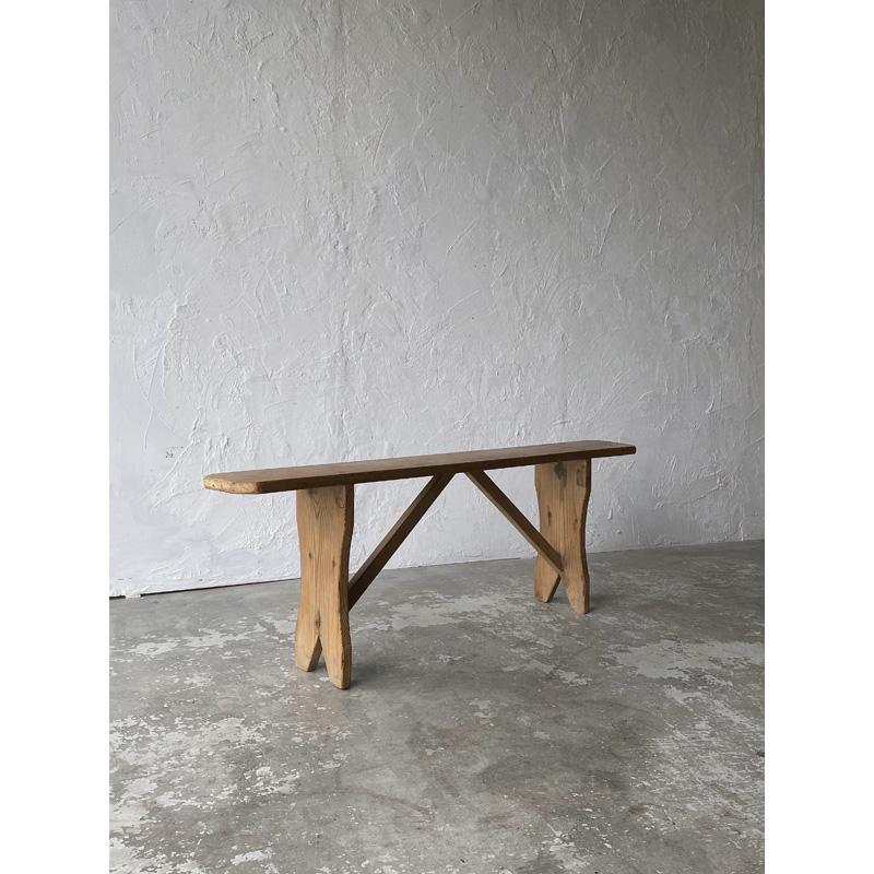 fr-bench-Anew-1