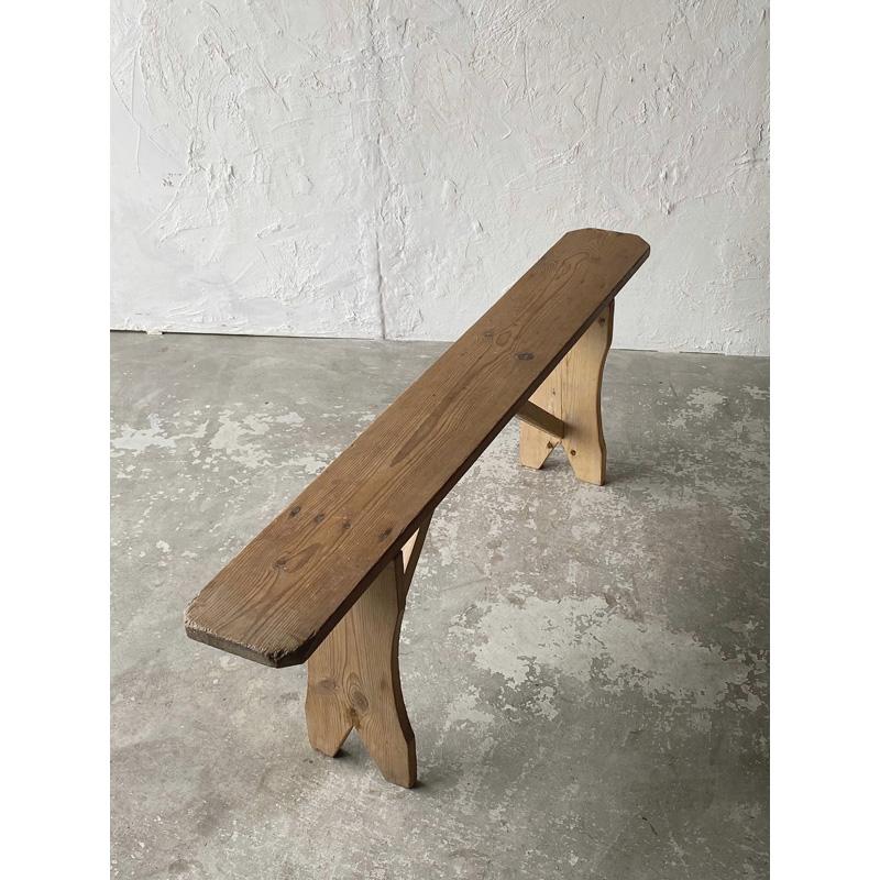 fr-bench-Bnew-3