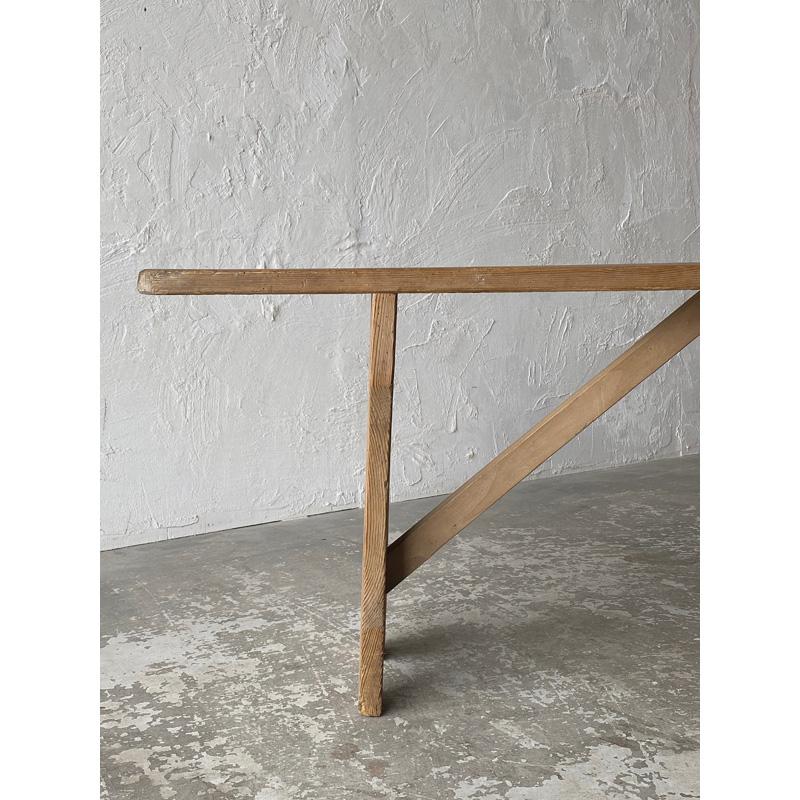 fr-bench-Bnew-8